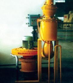 江苏排油烟装置